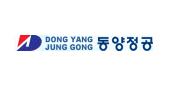 partner_dongyang