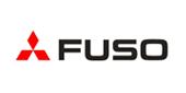 partner_fuso