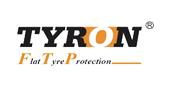 partner_tyron