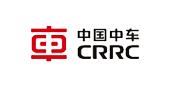 client_crrc