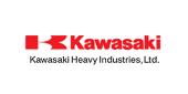 client_kawasaki