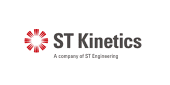 client_st_kinetic